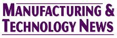 manufacturingtechlogo